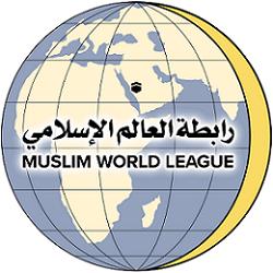 logo MWL