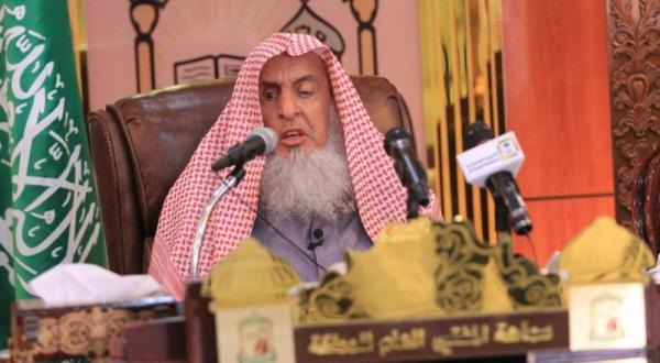 The Grand Mufti praised the standards of supervising the mechanism of importing Halal meat to the Kingdom